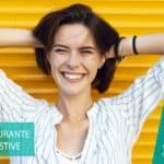 Come-mantenere-sani-i-denti-durante-le-vacanze