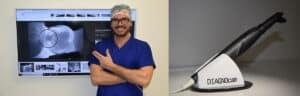 Diagnocam e Dott Guggia