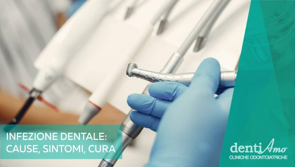 infezione-dentale