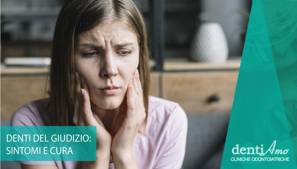 Denti-del-giudizio-sintomi-cure