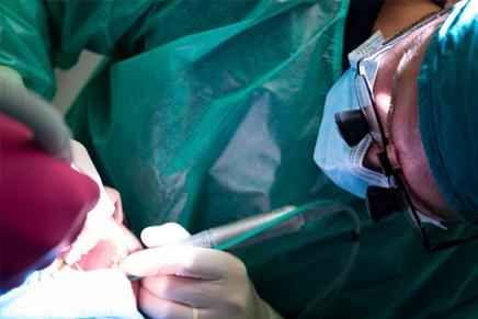 Ortodonzia e apparecchi dentali a Piove di Sacco